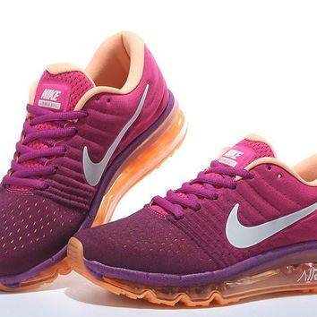 ee58182bc307 Nike Air Max Sequent - Women s at Lady from Lady Foot Locker