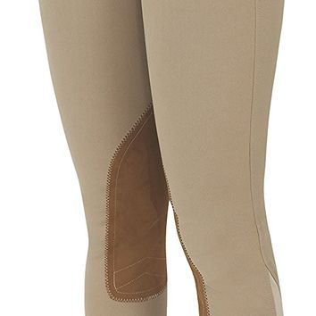 Tredstep Ladies Hunter Classic Breech