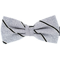 Tok Tok Designs Pre-Tied Bow Tie for Men & Teenagers (B485)