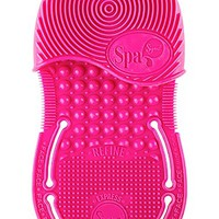 Sigma Beauty Sigma Spa® Express Brush Cleansing Glove | Nordstrom