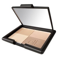 e.l.f. Studio Golden Bronzer