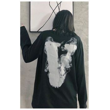 Cat Moon Butterfly Angles Don/'t Have Wings They Have Whiskers Hoodie Unisex