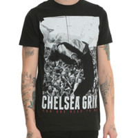 Chelsea Grin Dead To Me T-Shirt 2XL