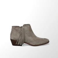 Womens Sam Edelman Paige Booties | Womens Shoes | Abercrombie.com