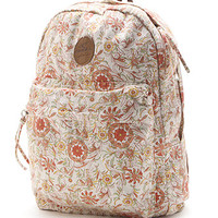 O'Neill Rylie Backpack at PacSun.com