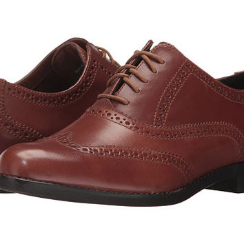 Cole Haan Skylar Oxford II