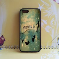 iPhone 4 case,iPhone 5 case,iPhone 5S case,Galaxy,iPhone 5C case,samsung s5 case,Take me to never land,iPod 5 case,Samsung s4 mini,Q10 Case