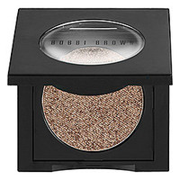 Bobbi Brown Sparkle Eye Shadow: Shop Eyeshadow | Sephora
