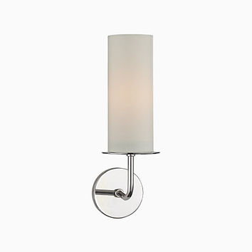 Lighting & Lamps with Glamour from Kate Spade New York