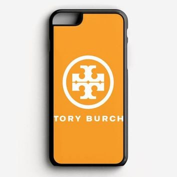 Tory Burch Logo iPhone 8 Plus Case
