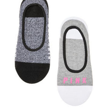 Ultimate No-Show Sock - Victoria's Secret