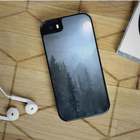 nature iPhone 5(S) iPhone 5C iPhone 6 Samsung Galaxy S5 Samsung Galaxy S6 Samsung Galaxy S6 Edge Case, iPod 4 5 case