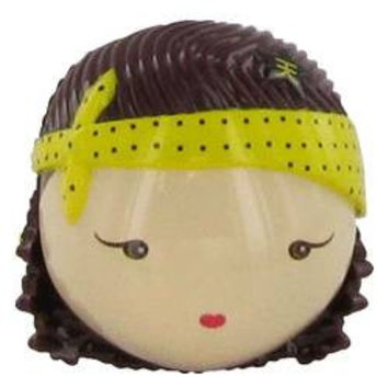Harajuku Lovers Lil' Angel Solid Perfume By Gwen Stefani