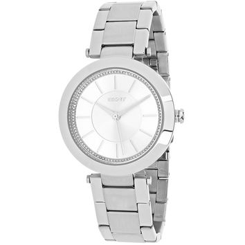 DKNY Women's Stanhope Watch (NY2285)
