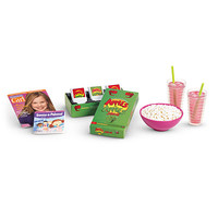 American Girl® Accessories: Sleepover Accessories