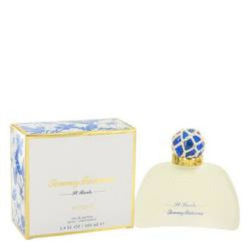 Tommy Bahama Set Sail St. Barts Eau De Parfum Spray By Tommy Bahama