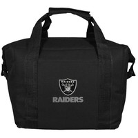 Raider 12Pack Kooler Bag