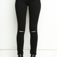 Brandy ♥ Melville | Search results for: 'Jeans'