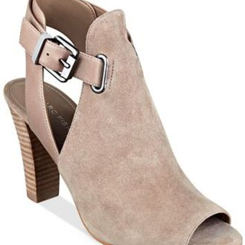 Marc Fisher Helene Dress Booties