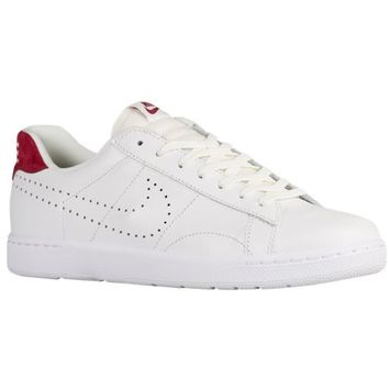 Nike Tennis Classic Ultra - Men's at Champs Sports