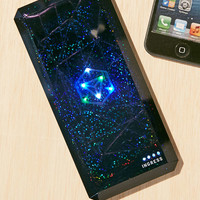 cheero Ingress Power Cube - Urban Outfitters