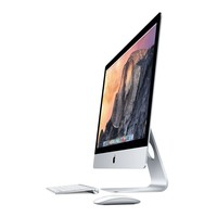 Refurbished 27-inch iMac 3.5GHz Quad-core Intel Core i5 with Retina display - Apple