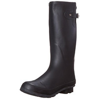 Western Chief Womens Rubber Mid-Calf Rain Boots