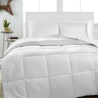 Hotel Collection Medium Weight Siberian Down Comforters, Only at Macy's | macys.com