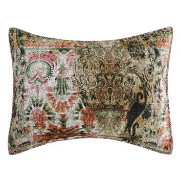Tracy Porter For Poetic Wanderlust 'Gemma' Quilted Cotton Sham