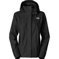 The North Face Women's Resolve Rain Jacket | DICK'S Sporting Goods