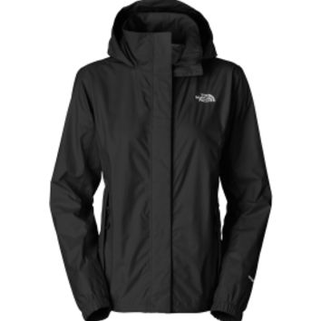 The North Face is committed to increasing the use of recycled plastic (mainly from water and soda bottles) in its polyester fabric – which reduces dependence on fossil fuels and has less impact on air and water sources than virgin polyester.