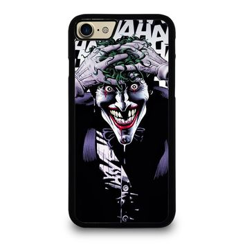 BATMAN THE KILLING JOKE iPhone 7 Case