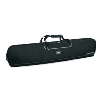 Boyne Country Sports - High Sierra Padded Snowboard Bag