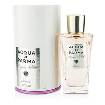 Acqua Di Parma Acqua Nobile Rosa Eau de Toilette Spray Ladies Fragrance