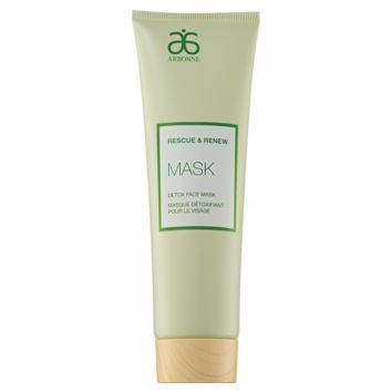 Rescue & Renew Detox Mask #6813