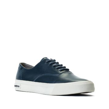 Lucky Brand Legend Sneaker Mens