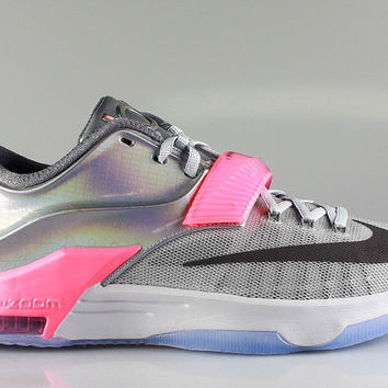Nike Men's KD 7 AS All-Star Zoom City Pack