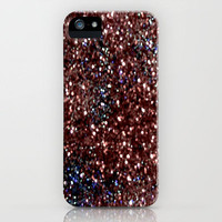 Hey Katy, How's Vegas? iPhone Case by Emma V Barkham | Society6