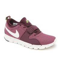 Nike SB Trainerendor Merlot Shoes - Mens Shoes - Merlot