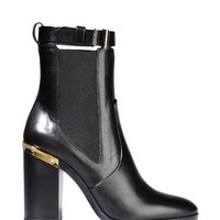 Reed Krakoff Ankle Boots - Reed Krakoff Footwear Women - thecorner.com