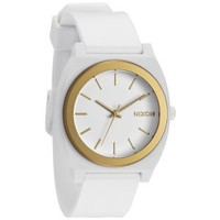 Nixon Time Teller P - Men's at CCS