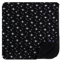 Kickee Pants Holiday 2018 Collection Toddler Blanket