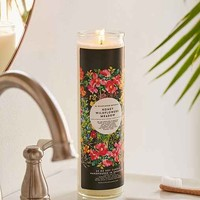 Hi Wildflower Botanica Prayer Candle