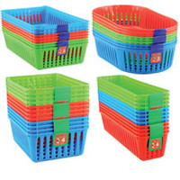 Bulk Baskets and Containers | Storage and Organizational Products at DollarTree.com