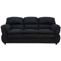 Piedmont Furniture Caroline Sofa