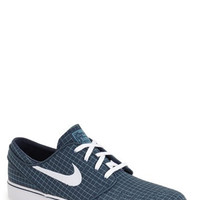 'Zoom Stefan Janoski SB' Skate Shoe (Men)