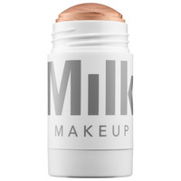 Sephora: MILK MAKEUP : Highlighter : luminizer-luminous-makeup