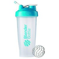 28-oz. BlenderBottle® Classic™ (w/Loop)