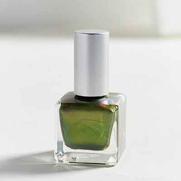 UO Oil Slick Nail Polish - Urban Outfitters