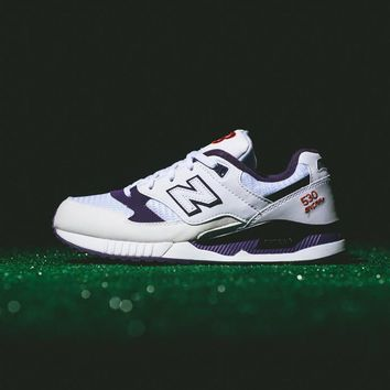 new balance m530wp 90 s running collection